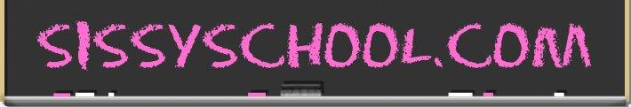 sissyschool.jpg
